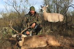 Deer_windDrifter_hunt - 1