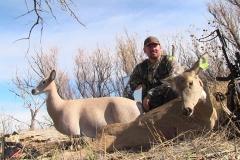 Deer_windDrifter_hunt - 2