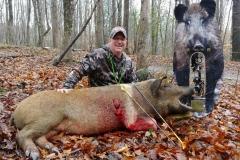 Scott Novotny Athens TN