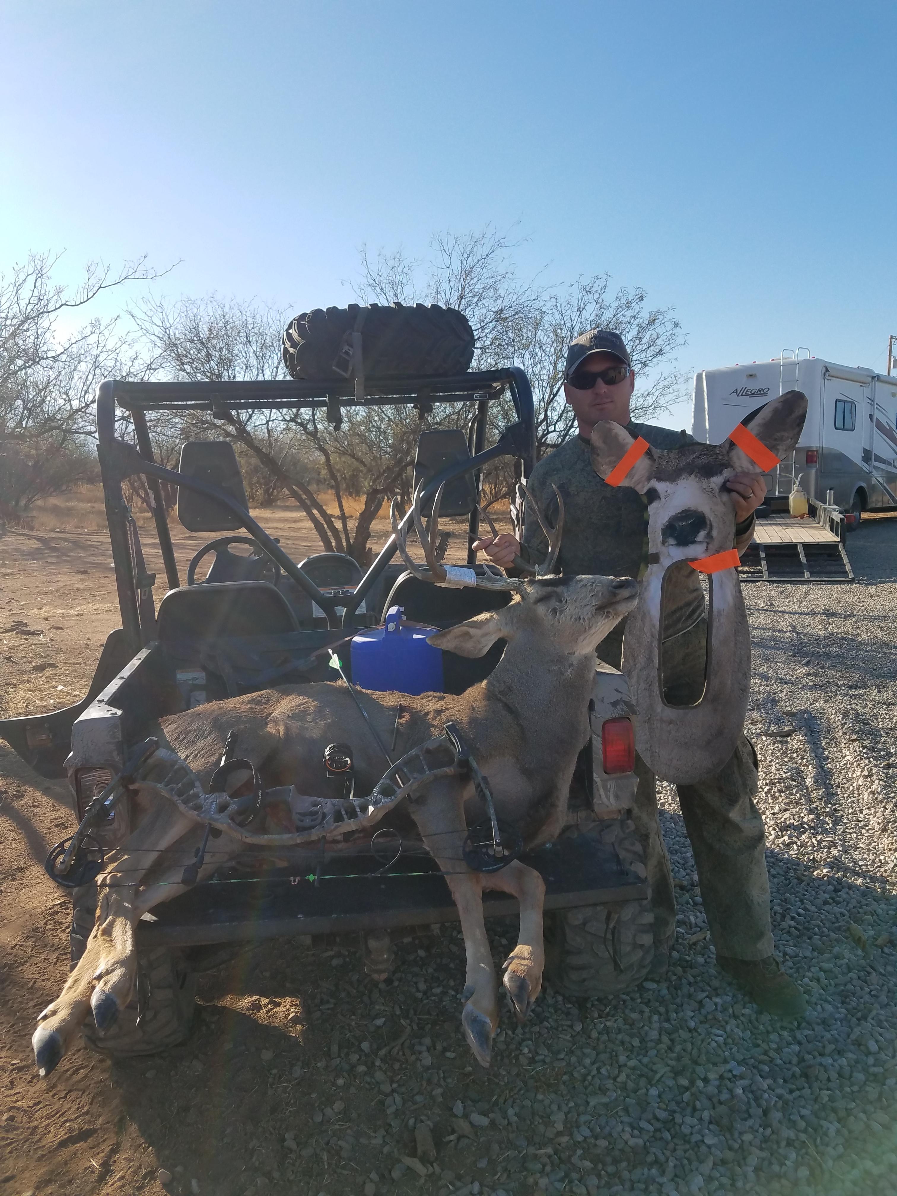 Scott Walters 30B AZ