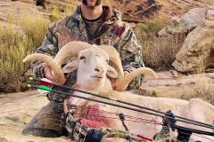 Matt Delph Buckeye AZ