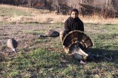 turkey4