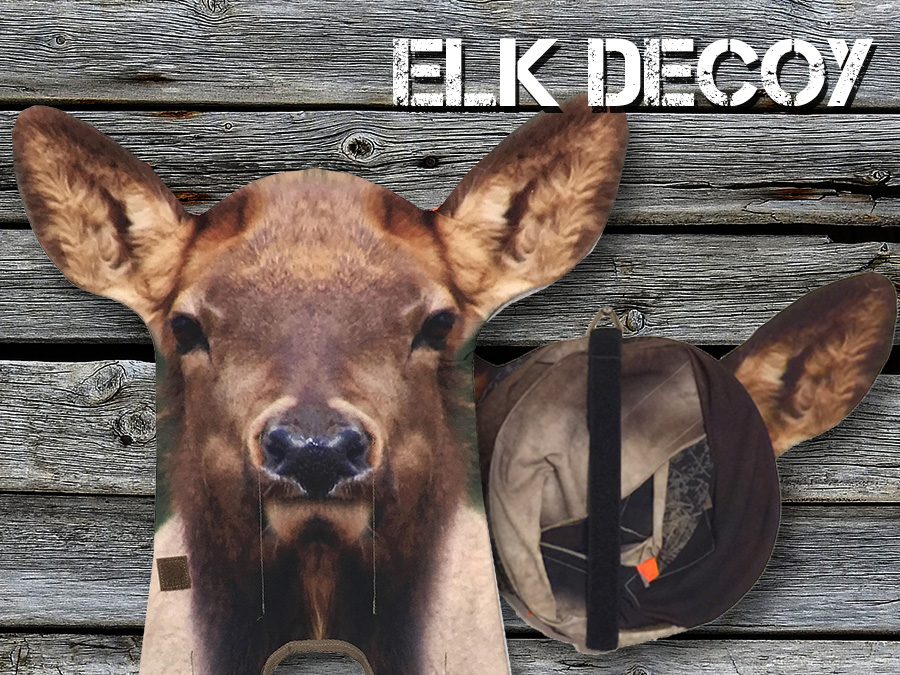 elk-stalker-featurebox