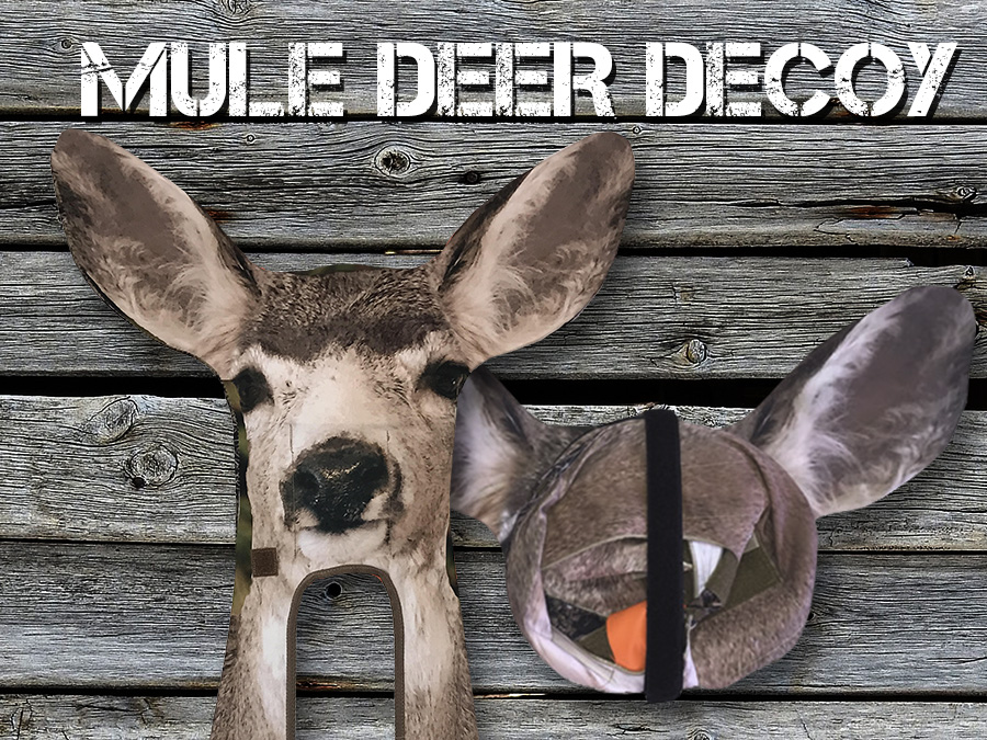 mule-deer-stalker-featurebox