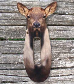 elk-stalker-img