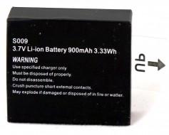 Battery(Generic)3