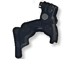 bowholder