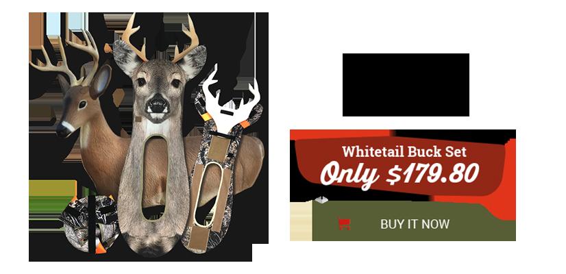 whitetail-buck-stalkeranddrifterset