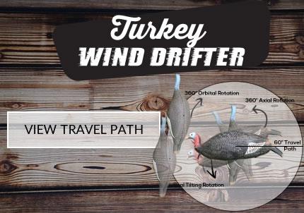 turkeytitle1