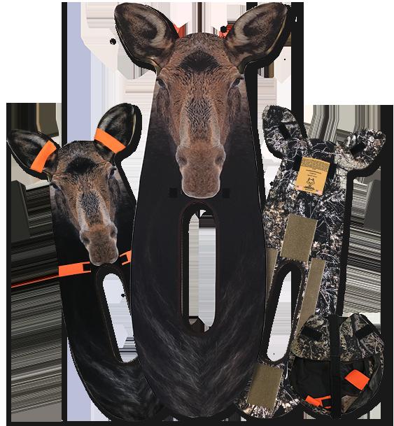 moose-stalker-decoystack