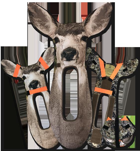 mule-deer-stalkerstack