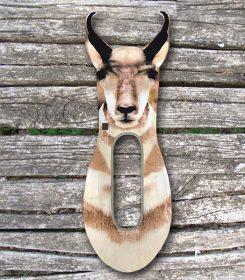 pronghorn-buck-stalker-img