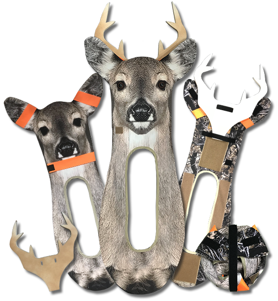 whitetail-buck-stalkerstack2
