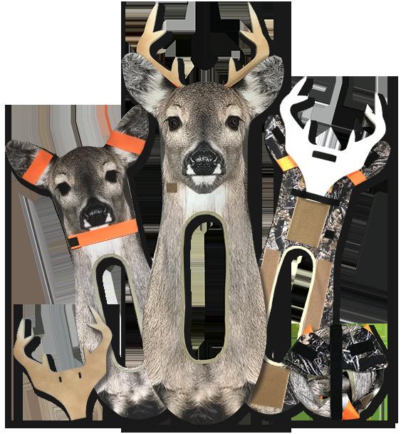 whitetail-buck-stalkerstack2