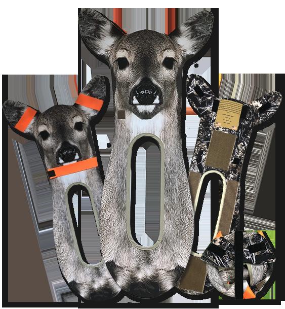 whitetail-deer-stalker-stack