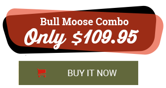 moose-combo-109-pricev3