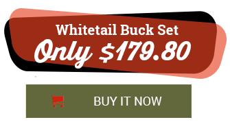whitetail-buck-stalkeranddrifter-179-price