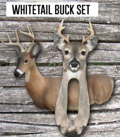 whitetail-buck-stalkeranddrifter-prod