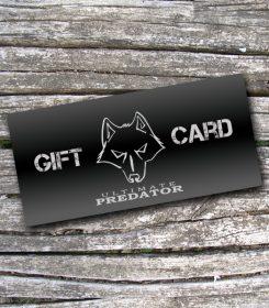 gift-card-img